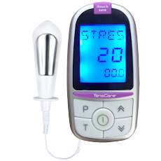 itouch Sure Pelvic Floor Exerciser Rental