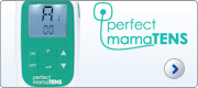 Buy Perfect MamaTENS